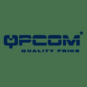QPCOM