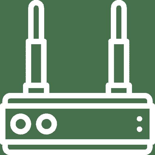 Conectividad Redes y Routers
