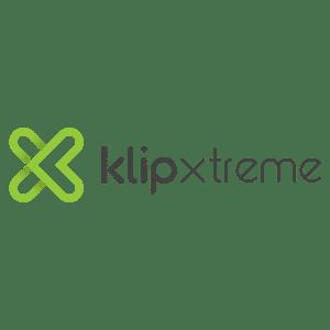 KLIPXTREME