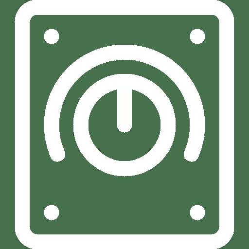 Reguladores y UPS