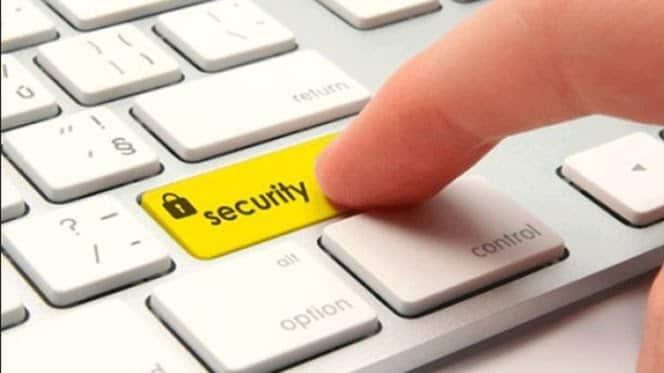 Navegar en internet de forma segura